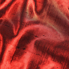 Opalescent Silk Shantung DL 10144