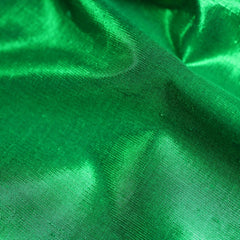 Opalescent Silk Shantung DL 10145