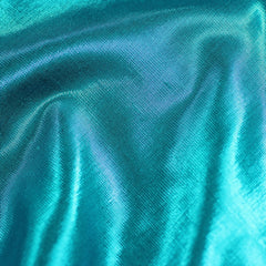 Opalescent Silk Shantung DL 10149