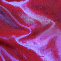 Opalescent Silk Shantung DL 10151