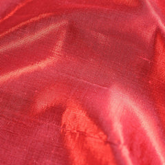 Opalescent Silk Shantung DL 10154