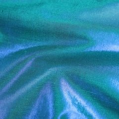 Opalescent Silk Shantung DL 10157