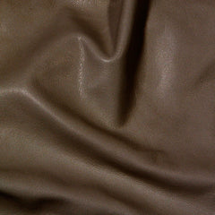 Executive leather Dark Brown - NY Fashion Center Fabrics