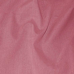Cotton Blend Batiste - 30 Yard Bolt Dusty Rose 451 - NY Fashion Center Fabrics