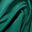 Silk Faille Emerald Green