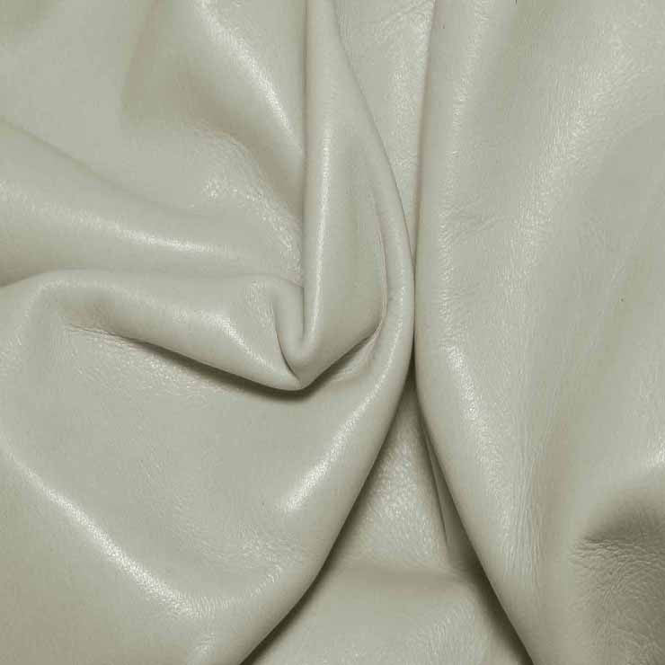 Aniline Calf Leather GC301 PizziLight - NY Fashion Center Fabrics