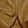 Aniline Calf Leather GC305 Saddle - NY Fashion Center Fabrics