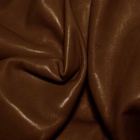 Aniline Calf Leather GC310 Integrale - NY Fashion Center Fabrics