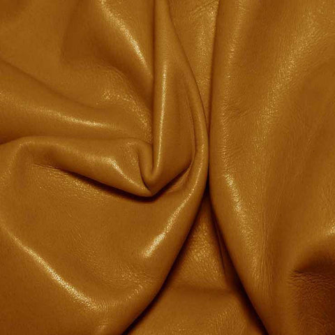 Aniline Calf Leather GC311 California - NY Fashion Center Fabrics