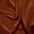 Aniline Calf Leather GC314 Cappuccino - NY Fashion Center Fabrics