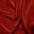 Aniline Calf Leather GC321 RealRed - NY Fashion Center Fabrics