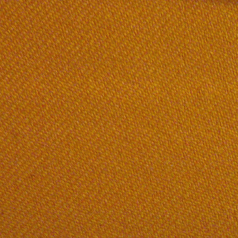 Polyester Serge Gold 4250