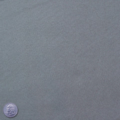 Felt Gray - NY Fashion Center Fabrics