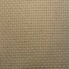 Linen Sky Collection Fabric H 7002 - NY Fashion Center Fabrics