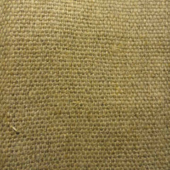 Linen Sky Collection Fabric H 7006 - NY Fashion Center Fabrics