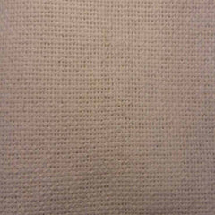 Linen Sky Collection Fabric H 7011 1 - NY Fashion Center Fabrics