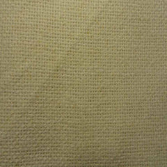 Linen Sky Collection Fabric H 7011 - NY Fashion Center Fabrics