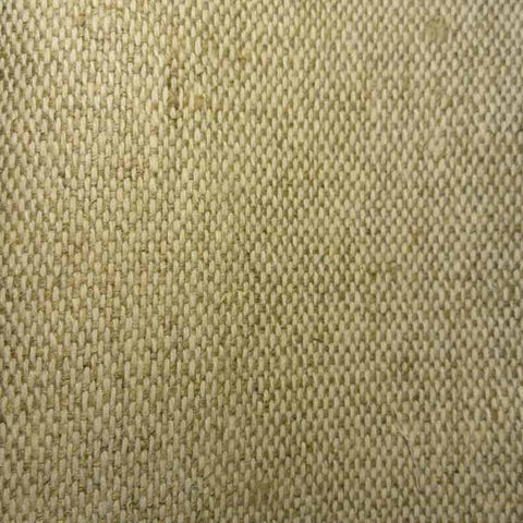 Linen Sky Collection Fabric H 7019 - NY Fashion Center Fabrics