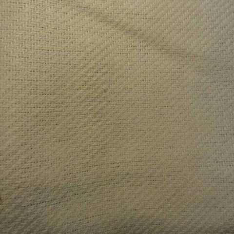 Linen Sky Collection Fabric H 7020 - NY Fashion Center Fabrics