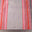 Multi Stripe Decor Linen H 7047 Grey Pink - NY Fashion Center Fabrics