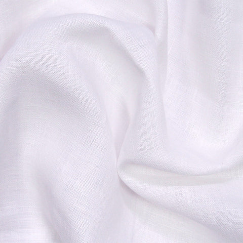 "Altar Linen 84"" Ivory - NY Fashion Center Fabrics"