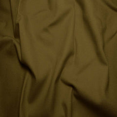 Cotton Duck Cloth, 10oz - 20 Yard Bolt Khaki - NY Fashion Center Fabrics