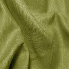 Lightweight Linen Kiwi - NY Fashion Center Fabrics