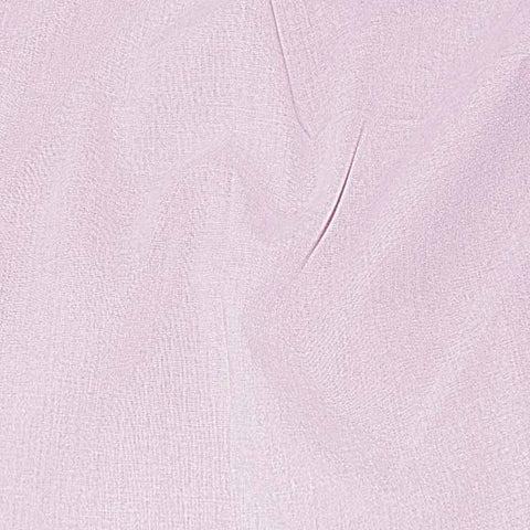 Cotton Blend Batiste - 30 Yard Bolt Lavender 429 - NY Fashion Center Fabrics