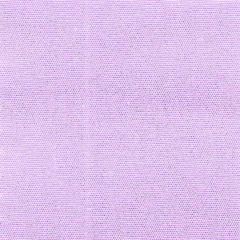 Cotton Blend Broadcloth Lavender 590 - NY Fashion Center Fabrics