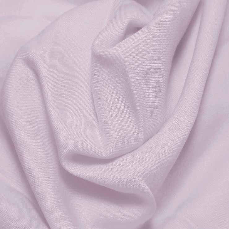 Cotton Blend Broadcloth - 30 Yard Bolt Lavender 590 - NY Fashion Center Fabrics