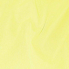 Cotton Blend Batiste - 30 Yard Bolt Lemon Ice 422 - NY Fashion Center Fabrics