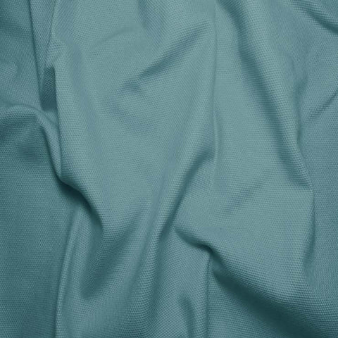 Cotton Duck Cloth, 10oz - 20 Yard Bolt Light Blue - NY Fashion Center Fabrics