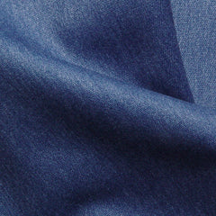 Cotton Denim Light Blue - NY Fashion Center Fabrics