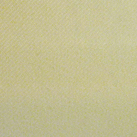 Polyester Serge Light Cream 9067