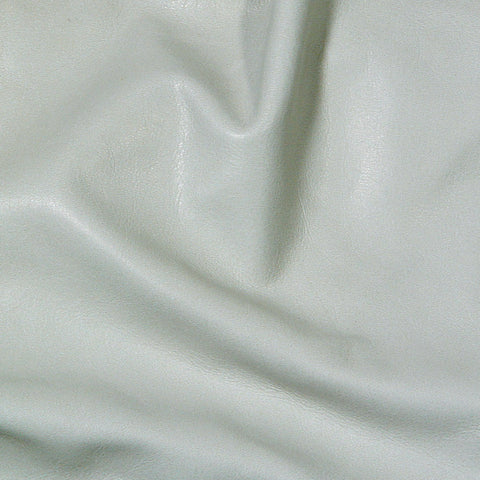 Executive leather Light Gray - NY Fashion Center Fabrics