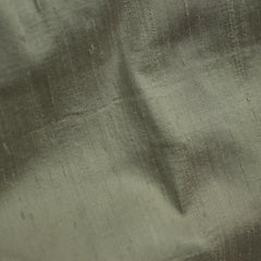 Imperial Silk Dupioni Light Sand - NY Fashion Center Fabrics
