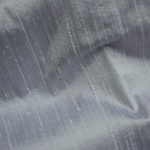 Imperial Silk Dupioni Lilac - NY Fashion Center Fabrics