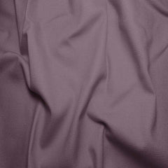 Cotton Duck Cloth, 10oz - 20 Yard Bolt Lilac - NY Fashion Center Fabrics