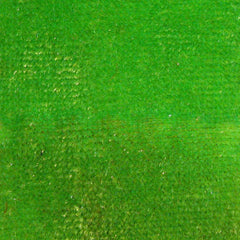 Spandex Crushed Velvet 15 Yard Minimum Lime