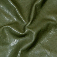 Executive leather Milton - NY Fashion Center Fabrics
