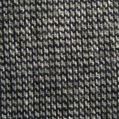 Donegal Tweed Blend Fabric Mini Houndstooth - NY Fashion Center Fabrics