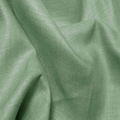 Lightweight Linen Mint - NY Fashion Center Fabrics
