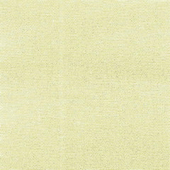 Cotton Blend Broadcloth Natural 520 - NY Fashion Center Fabrics