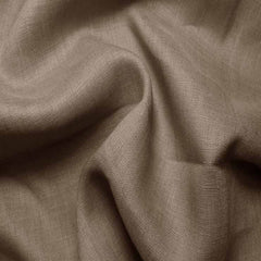 Handkerchief Linen Natural - NY Fashion Center Fabrics