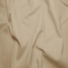 Cotton Canvas Duck Cloth - 10oz Natural - NY Fashion Center Fabrics