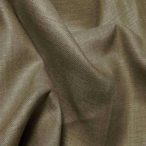 Lightweight Linen Natural - NY Fashion Center Fabrics