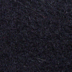 Wool Melton Navy 244 2929