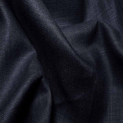 Lightweight Linen Navy - NY Fashion Center Fabrics