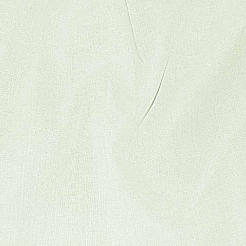 Cotton Blend Batiste - 30 Yard Bolt Neptune 426 - NY Fashion Center Fabrics