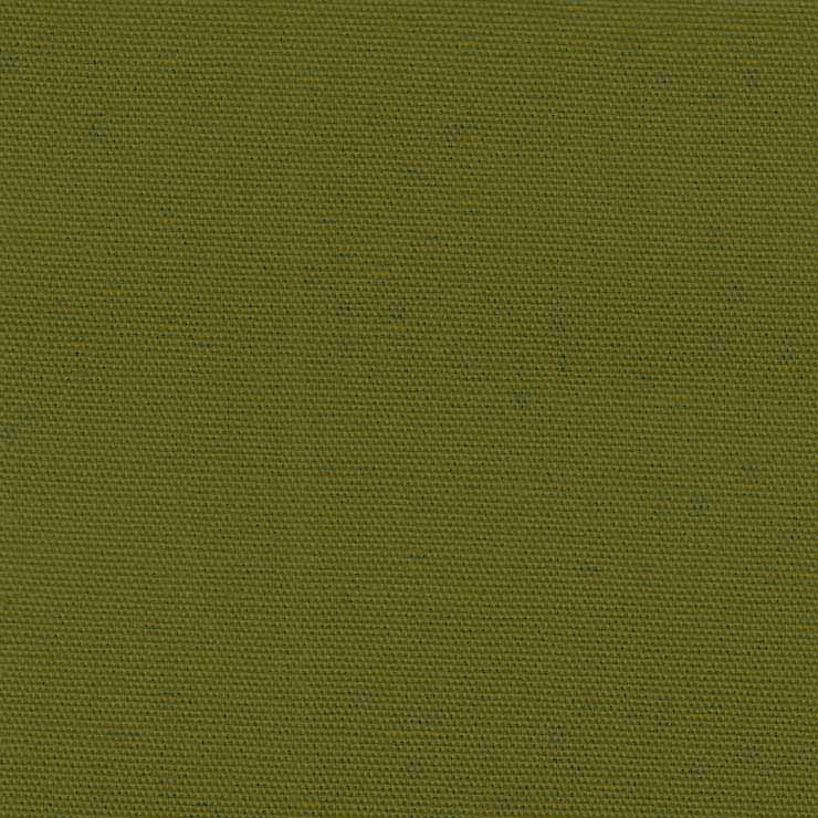 Cotton Blend Broadcloth Olive 568 - NY Fashion Center Fabrics